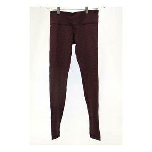 EUC Lululemon Align Yoga Pants